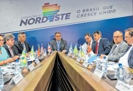 ECONOMIA E GESTÃO: Consórcio Nordeste vai lançar edital de licitação para compras conjuntas dos nove estados