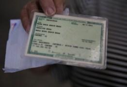 Mulher em situação de risco terá documentos gratuitos na Paraíba