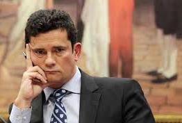 Só resta a Moro pedir para sair do Ministério, se arrepender pelo que fez e responder criminalmente pelos seus atos afirma Jeová Campos