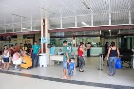 images 3 - NOTA: pagamento da rescisão de profissionais do Hospital de Trauma foi depositado em conta judicial