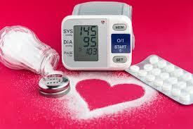 images - Hipertensão: causas, sintomas, diagnóstico e como baixar a pressão: VEJA VÍDEO