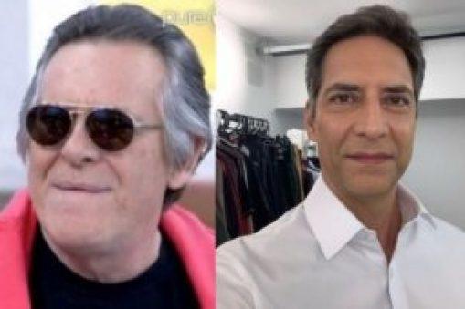 josé de abreu 300x200 - BARRACO: José de Abreu e Lacombe trocam comentários ofensivos na Internet