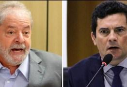 HÁ UM ANO: De férias, Moro manobrou para PF descumprir ordem judicial e manter Lula preso