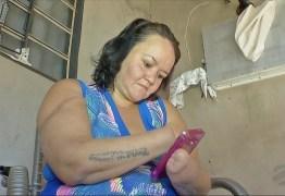 'Não há Justiça que pague', diz mulher sobre ex-marido condenado por decepar as mãos dela
