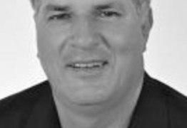 Vereador suspeito de matar prefeito após briga por terreno é preso em flagrante