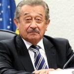 maranhao jose - NOVO BOLETIM: José Maranhão apresenta melhoras e encontra-se estável