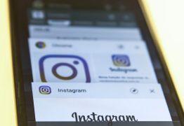 COMBATE AO DISCURSO DE ÓDIO OU BULLYNG: Instagram deixa de mostrar número de curtidas das postagens