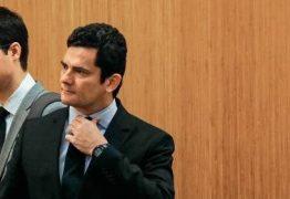 Revista publica reportagem exclusiva com diálogos inéditos entre Moro e Dallagnol