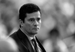 MAIS UMA DERROTA: 'Delação premiada' proposta no pacote anticrime de Moro é rejeitada pelos deputados federais
