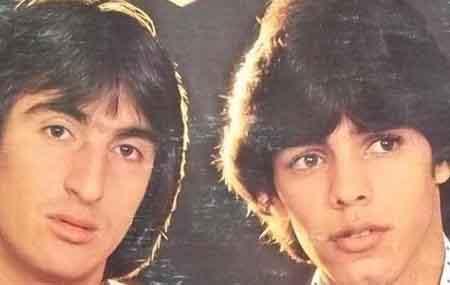 morre o cantor zaza que fez dupla com zeze di camargo 353691 36 - Morre cantor que fez dupla com Zezé Di Camargo