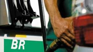 naom 569ff042efbea 300x169 - Produção e venda de gasolina da Petrobras cai em 2019