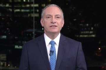 naom 5b8fc917d4615 - José Roberto Burnier ficará afastado da Globo para tratar câncer