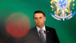 naom 5be381b43e084 300x169 - Bolsonaro fala em reeleição para 'país melhor' em 2026