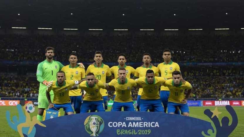 naom 5d20aa8a87ace 300x169 - CBF receberá R$ 43,9 milhões se seleção faturar a Copa América