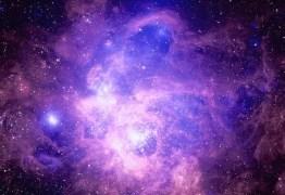 NASA compartilha novas (e impressionantes) fotos da Via Láctea