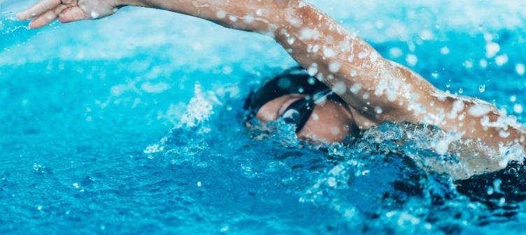Brasil aposta em Natação e maratona no Mundial de Esportes Aquáticos