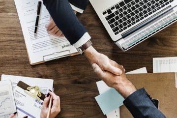 negócio 1200x545 c - Prorrogadas as inscrições para o programa de incentivo ao empreendedorismo na PB