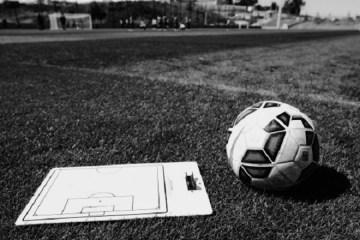 no paraguai garoto morre de infarto apos partida de futebol Futebol Latino 23 07 1 - Garoto de 11 anos morre de infarto após jogar partida de futebol