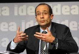 Marcelo Odebrecht diz que executivos da Braskem mentiram em delação sobre suposto caixa 2 ao PT
