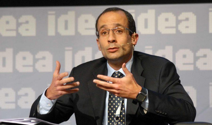 odebrecht 1132x670 e1561973075259 - Marcelo Odebrecht diz que executivos da Braskem mentiram em delação sobre suposto caixa 2 ao PT