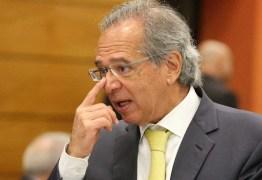 Lava Jato ignorou repasse de Guedes em denúncia contra empresa de fachada