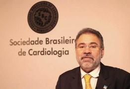 Médico Marcelo Queiroga, um paraibano que orgulha o seu povo! – Por Rui Galdino