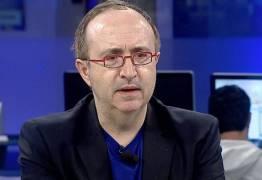 Reinaldo Azevedo: Moro e Deltan, os valentões, fogem do 'caso Flávio'