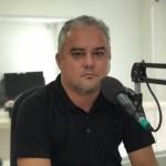renato mendes prefeito alhandra - ELEIÇÕES 2020: Prefeito Renato Mendes afirma que vai recorrer de decisão do juiz eleitoral de Alhandra