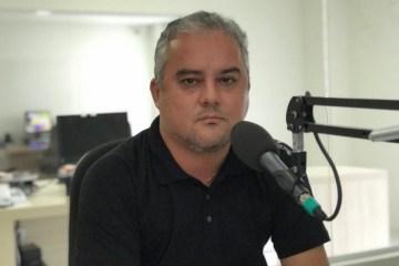ELEIÇÕES 2020: Prefeito Renato Mendes afirma que vai recorrer de decisão do juiz eleitoral de Alhandra