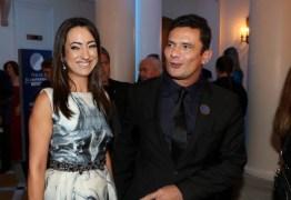 Jornalista que escreveu matéria sobre esposa de Sérgio Moro é ameaçada nas redes