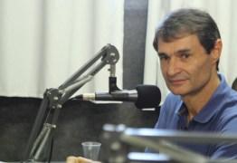 ELEIÇÕES 2020: em entrevista, Romero Rodrigues diz que Cássio estará fora da disputa – OUÇA