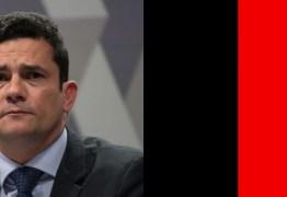 """Quem será o """"Sérgio Moro"""" da Paraíba? – Por Rui Galdino"""