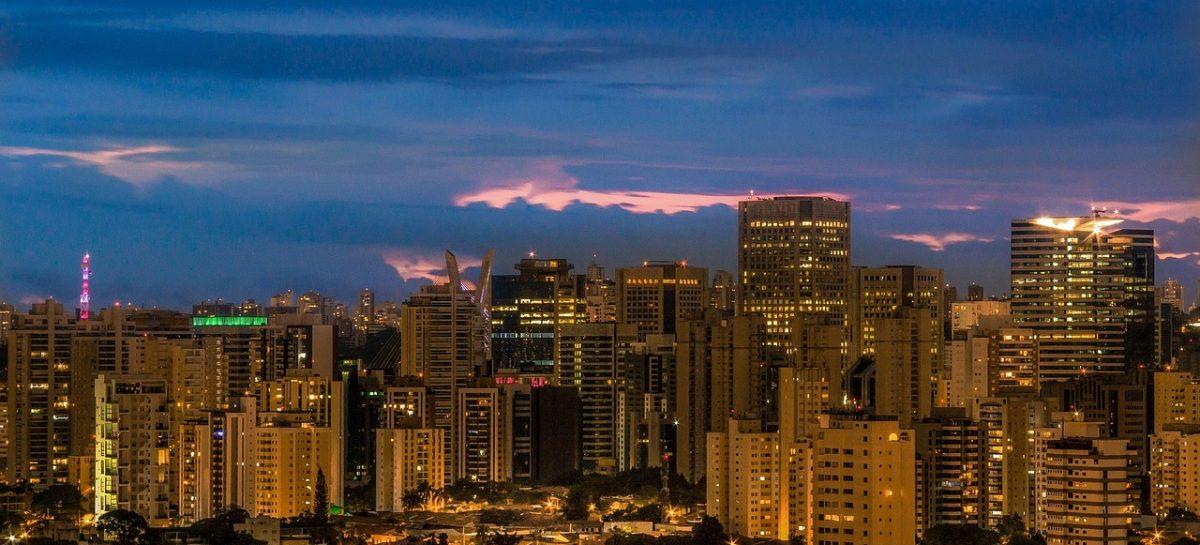 sao paulo 980460 1280 1200x545 c - Cidades inteligentes devem ter investimento de US$ 59 bi no Brasil nos próximos anos