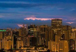Cidades inteligentes devem ter investimento de US$ 59 bi no Brasil nos próximos anos