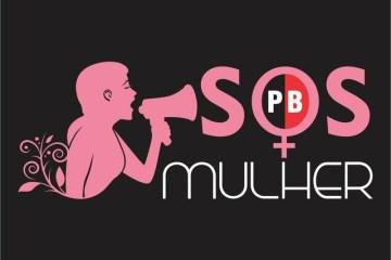 SOS MULHER PB: App auxilia na denúncia de casos de violência contra mulher na PB