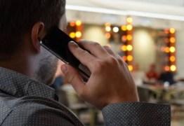 Empresas de telecomunicação devem lançar lista de consumidores que desejam bloquear ligações de telemarketing