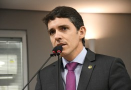 AGOSTO LARANJA: Assembleia discute esclerose múltipla na volta dos trabalhos legislativos