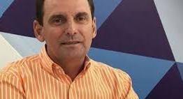 Prefeito de São José de Piranhas implanta novo sistema de transparência