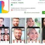 transferir 8 - Procon notifica FaceApp, Apple e Google