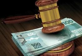 A FARRA DE QUEM DEVERIA FISCALIZAR: Tribunais de Contas driblam o teto constitucional para salários