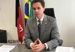 Veneziano é o 4º Senador mais produtivo do Brasil neste primeiro semestre