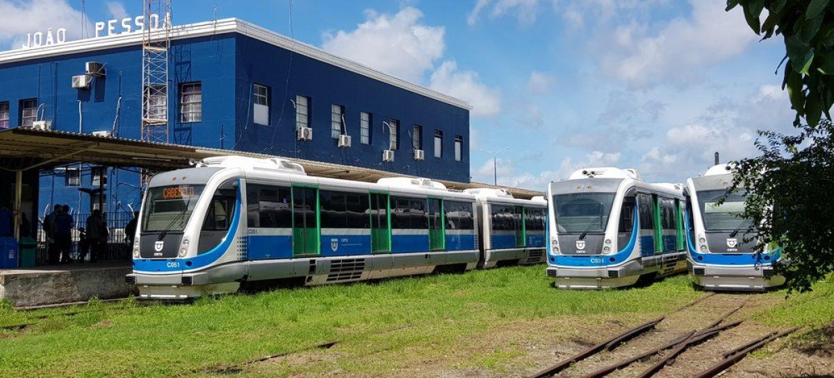 vlt jp 1200x545 c - Tarifa de trens em João Pessoa será reajustada a partir de domingo
