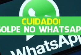 ALERTA: Unimed JP desmente Fake News divulgada pelo WhatsApp sobre oferta de vagas de emprego