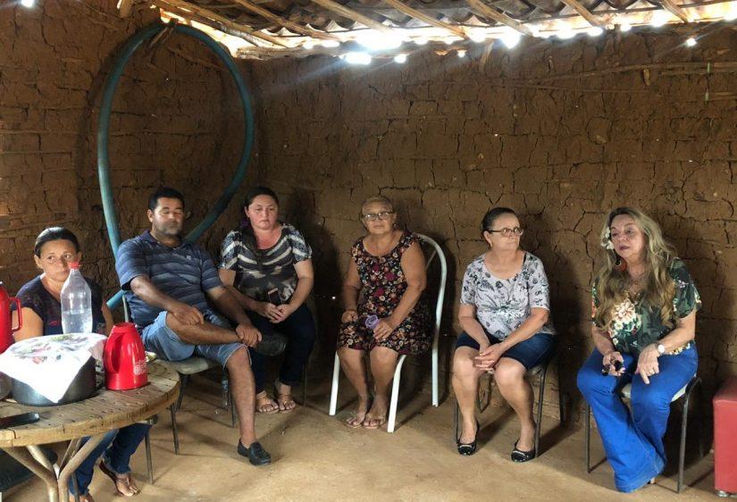 whatsapp image 2019 07 05 at 14 10 58 825x562 - Em Brasília, Dra. Paula busca recursos para transformar casas de taipa em alvenaria em Cajazeiras