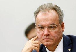 PREVIDÊNCIA: Parecer do relator da reforma deve ser votado nesta terça-feira (2)