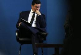 'INVASÃO DE GRANDE DIMENSÃO': Polícia Federal quer saber quem contratou e pagou hackers