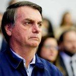 "x83783967 BrasiliaDF 21 07 2019 Presidente da Republica Jair Bolsonaro durante a Celebracao Intern.jpg.pagespeed.ic .xwfY Qigb 001 - Bolsonaro adianta que projeto de abuso de autoridade ""vai ter veto"""