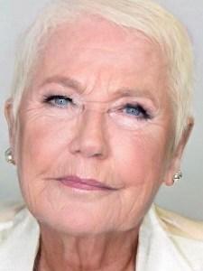 xuxa e mais famosos se divertiram no instagram com um aplicativo que envelhece as pessoas nas fotos 1563062961473 v2 450x600 225x300 - Ivete elogia Xuxa com rugas e ela responde: 'Sem botox chego rápido'