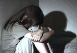 Homem é preso suspeito de estuprar enteada de 15 anos