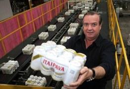 Dono de cervejaria suspeita de lavar R$329 milhões para Odebrecht se entrega à Lava Jato